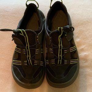 Teva Children's Sport Sandal Sz 2